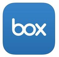 Macec-box